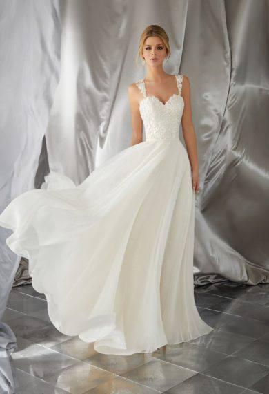 827f267cca suknie ślubne toruń – mBiznes.net.pl Podziel się swoim pomysłem na ...