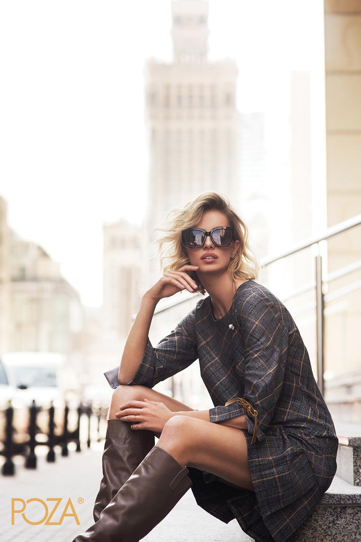 a6d93dd121 Elegancka odzież damska – mBiznes.net.pl Podziel się swoim pomysłem na  biznes